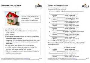 free independent living skills worksheets