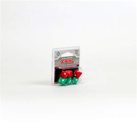wars x wing dice pack iq gaming