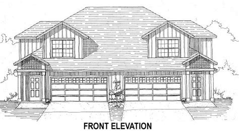 duplex beach house plans duplex beach house plans modern duplex house plans duplex house floor plans duplex