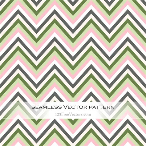 chevron pattern ai zigzag chevron pattern illustration download free vector