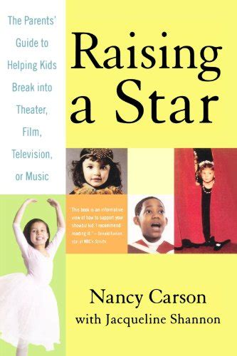 lucy film parents guide raising a star the parent s guide to helping kids break