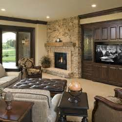 Living Room Ideas With Center Fireplace 25 Best Ideas About Center Fireplace On
