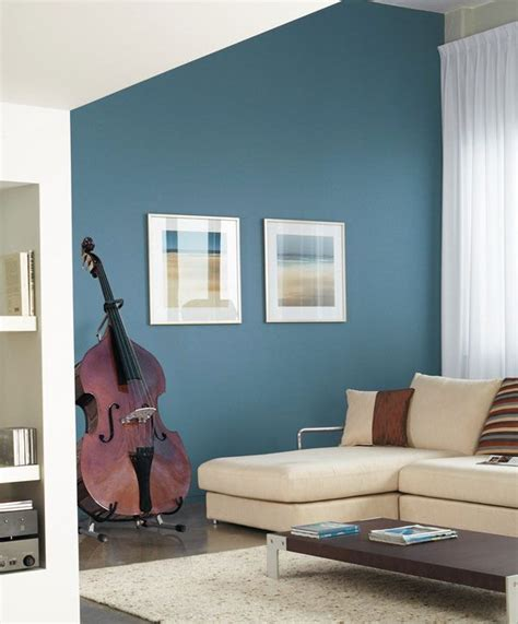 warm blue color warm blue wall paint water beads color collection on