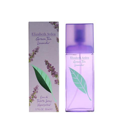 Parfum Original Elizabeth Arden Green Tea Lavender elizabeth arden green tea lavender 30ml daisyperfumes perfume aftershave and fragrance