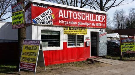 Zulassungsstelle Auto Ummelden Kosten by Zulassungsdienst Hamburg Kfz Zulassung Auto Anmeldung Und