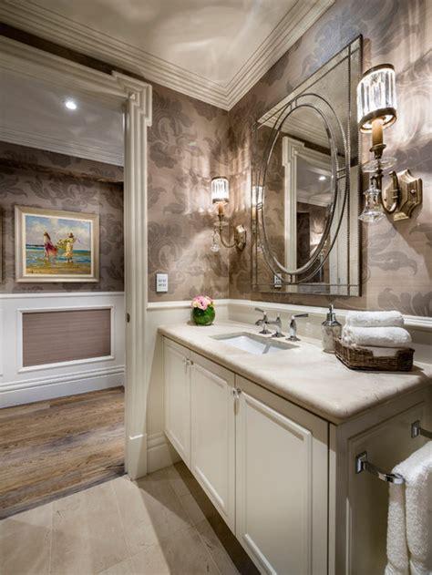 fancy bathroom ideas pictures remodel  decor