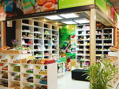 Handmade Soap Store - saboo thailand thai herbal handmade soap 12500672