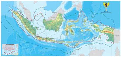 indahnya wisata indonesia tips wisata murah home