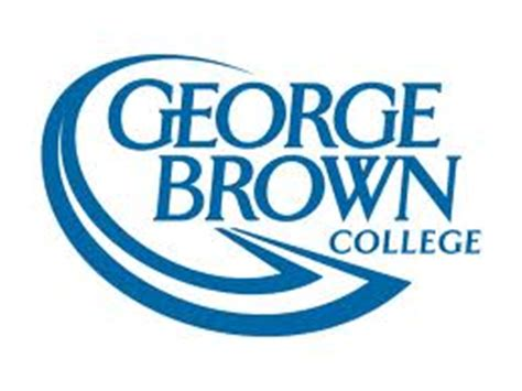 design management george brown hospitality and hotel management colleges in canada our