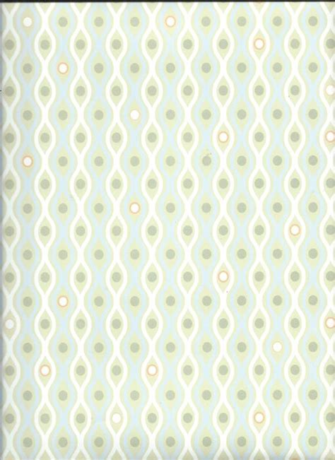 Patterned Craft Paper Uk - sale miscellaneous papers page 1