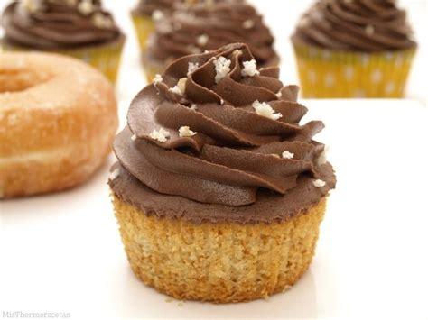buttercream de queso philadelphia cake cream apexwallpapers com cupcakes de donuts con buttercream de chocolate