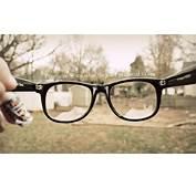 Cool Glasses Inspiration Perception Photo Photography
