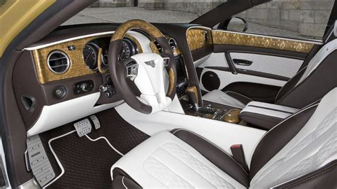bentley flying spur interior 2016 wallpaper mansory bentley continental flying spur geneva