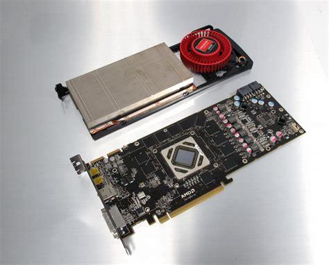 Mainboard Sockel 2011 Bestenliste by Grafik Trio Amd Bereitet Angeblich Radeon Hd 7930 7970 X2 Und 7970 Ghz Edition Vor
