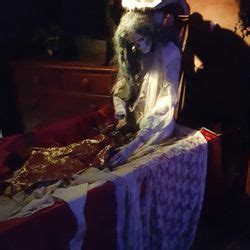 san leandro haunted house fear overload eternal nightmare haunted house 18 photos