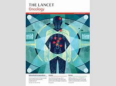 The Lancet Oncology, April 2017, Volume 18, Issue 4, Pages ... Lancet Oncology