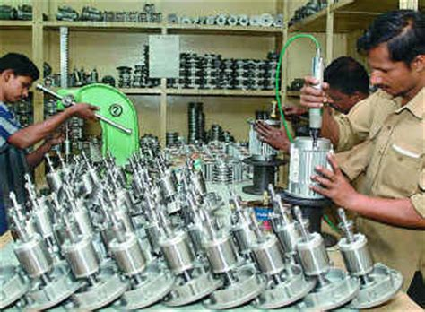 small business at home in india industries in coimbatore industrial sector in coimbatore