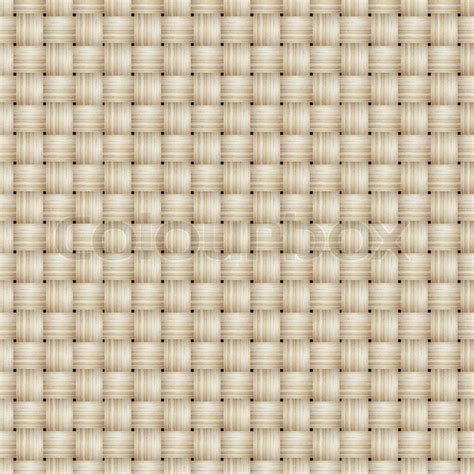 mat seamless pattern texture background  continuous