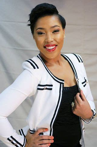 muvhango hairstyles phindile gwala a re di fefere le tilo ngwana rashaka