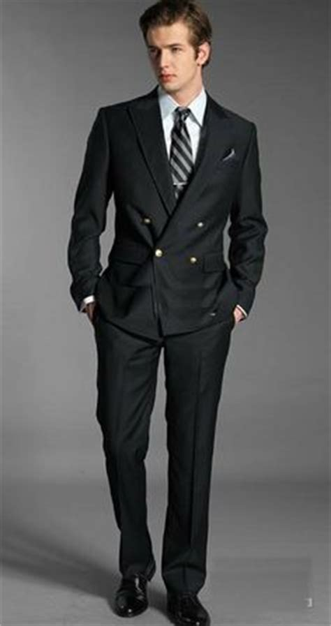 best edc prom looks for guys 1000 images about male prom attire poses on pinterest