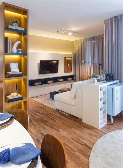sala design 85 salas decoradas diferentes e mesclando estilos