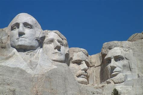 mount rushmore south dakota history of america history of mount rushmore and facts
