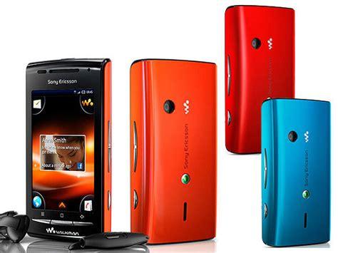 Hp Sony Ericsson Di Malaysia sony ericsson w8 in malaysia price specs reviews technave
