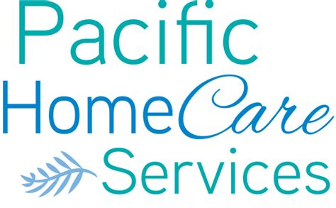 in home supportive services stockton ca home review