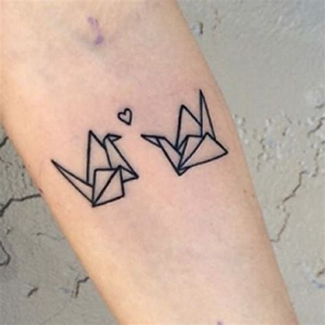 tattoos for your mom 21 cool ideas for tattoos to get with your