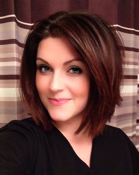 bob witj layered top 17 best ideas about layered bobs on pinterest layered