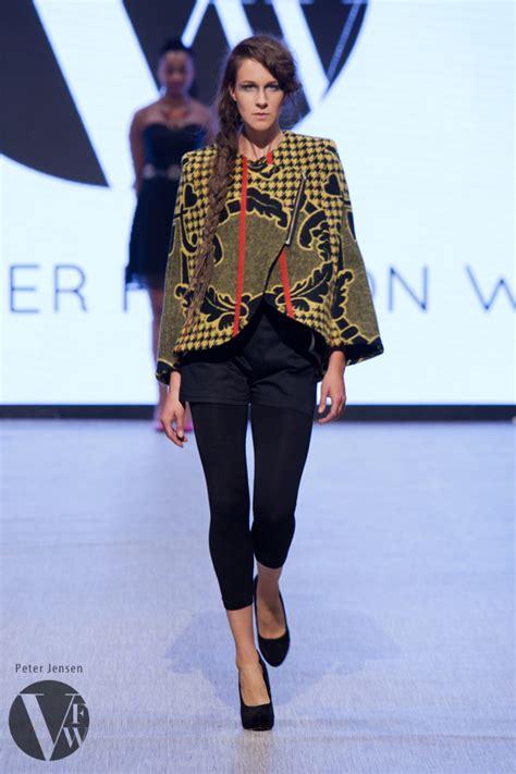 Dress Jersey Susun Squeen basotho blankets go design indaba