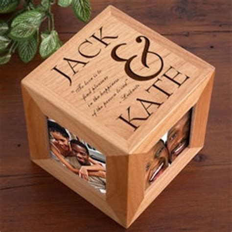 5th Wedding Anniversary Engraving Ideas by 25 Best 5th Anniversary Gift Ideas On 5th