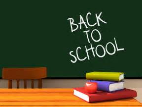 Back to school apps pep talks dances and more the global