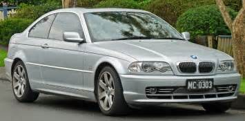 2000 Bmw 330ci Bmw 330ci 2000 Review Amazing Pictures And Images Look