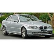 BMW 330Ci 2000 Review Amazing Pictures And Images – Look