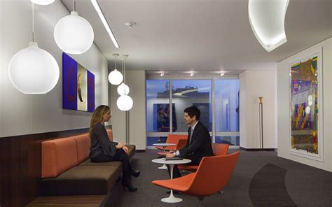 Socalgas Office by Southern California Gas Company Smartstack Plannet