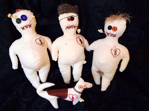 anatomically correct voodoo doll 11 best images about fronk tums voodoo dolls on