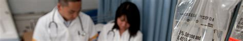 College Of Mount Vincent Nursing Reviews by M S In Nursing College Of Mount Vincent