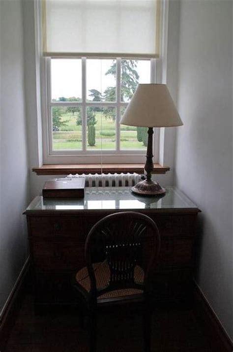 cortinas electricas gran selecci 243 n de cortinas el 233 ctricas para casa eurotelon