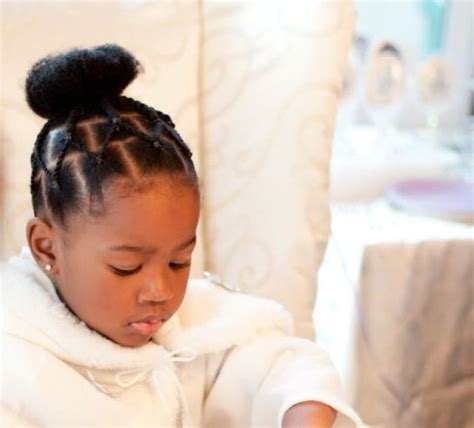 9 year old little girl hair braided witb weave 53 best little girls braided hairstyles with beads images