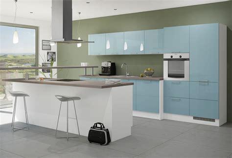 küche hellblau k 220 chenzeile hellblau free ausmalbilder