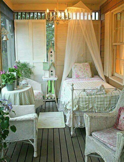 she shed pinterest she shed home interior pinterest sheds porches and