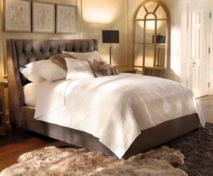arhaus bedroom 17 best images about arhaus decor furniture on pinterest