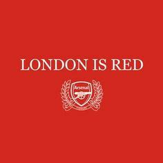 arsenal chants 1000 images about arsenal my team on pinterest