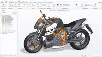 Home Design 3d Expert Software Download Ptc Creo Parametric Inneo
