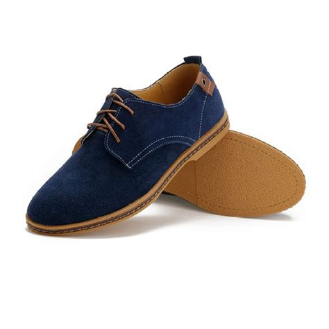 Boys Need Some Heels To Go With Those by Deciding On What Shoes To Wear With Chinos