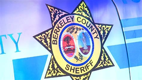 Berkeley County Sheriff S Office by Arrest Made In Sunday S Fatal Home Near Moncks
