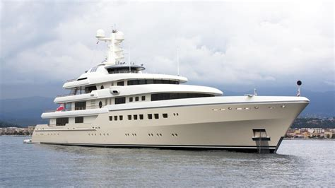 yacht kibo kibo yacht boat international