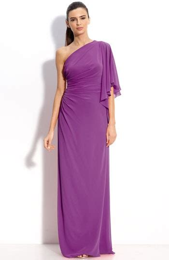 Tadashi Taupe Satin V Neck Shutter Dress by 98 Best Images About Tadashi On Jersey