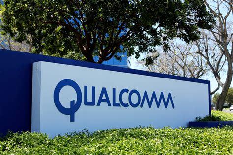 takeover bid qualcomm rejects broadcom s takeover bid wsj